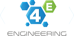 4E Engineering
